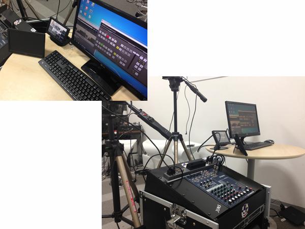 StudioKitahama_2