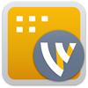 DesktopPresenter-Icon